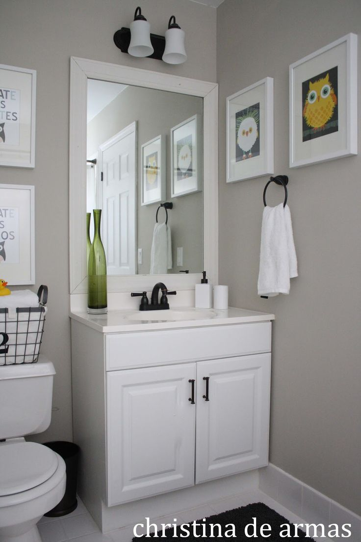 17 best ideas about ikea bathroom sinks on pinterest for Bathroom mirror ideas