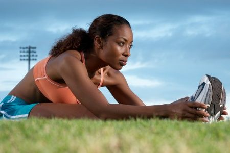Black Enterprise magazine and UnitedHealthcare are working together to promote and encourage healthy habits among BE readers. We're looking for businesses that truly take good health to heart.  Submit your story to our Healthy Challenge Contest. | Tweet at #BEhealthyFit, Stay Young, Young At Heart, Get Healthy, Healthy Habits, Inspiration Quotes, Black Women, Workout, Healthy Living