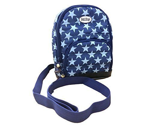 Nuby Quilted Baby Harness, Child Harness, Baby Backpack, Child Safety Harness, Harness Backpack, Child Leash, Baby Walking Safety Harness, Baby Boy Backpack, Kid Backpack, Boy and Girl, Navy Star. #Nuby #Quilted #Baby #Harness, #Child #Backpack, #Safety #Harness #Leash, #Walking #Girl, #Navy #Star