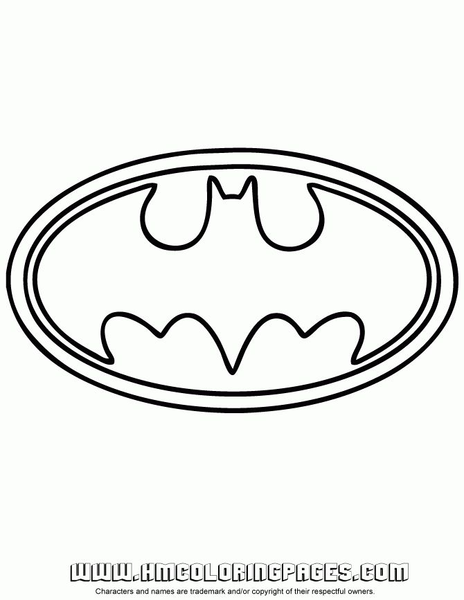 "[fancy_header3]Like this cute coloring book page? Check out these similar pages:[/fancy_header3] [jcarousel_portfolio column=""4"" cat=""batman"" showposts=""50"" scroll=""1"" wrap=""circular"" disable=""excerpt,date,more,visit""]"