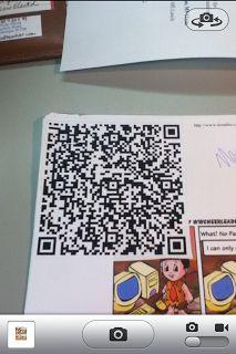 QR Code Classroom Implementation Guide @Vicki Davis