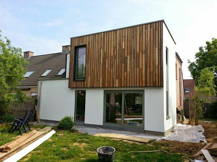 17 best ideas about crepi interieur on pinterest crepi maison peinture crepi and salon gris - Planken modern design ...