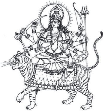 27 best shiva tattoo images on pinterest lord shiva shiva shakti and shiva tattoo. Black Bedroom Furniture Sets. Home Design Ideas
