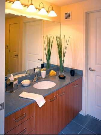 Luxury Apartments for Rent in Cambridge | 91 Sydney Apartments
