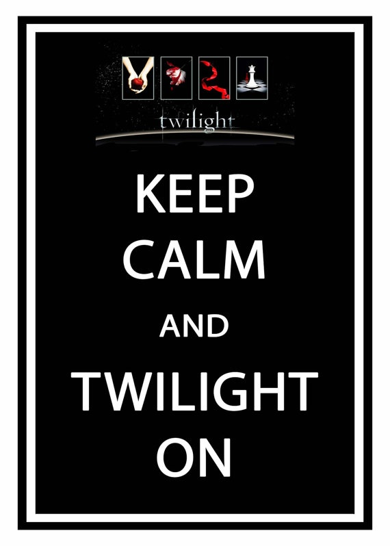 TWILIGHT ITEMS FOR SALE AT: http://breakingdawnfansite.weebly.com