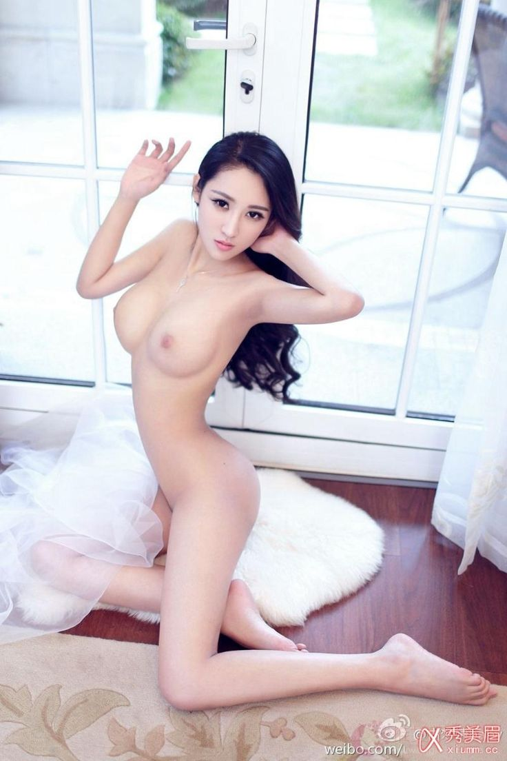 Girl viet nude xxx — photo 1