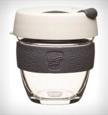 Buy KeepCup Reusable Coffee Cups at Rushfaster.com.au