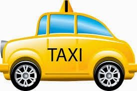 #networking Today's post Networking Mindset: Taxi-tures