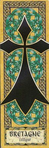 hymne national breton illustration Fanny Ruelle Origine de l'hermine L'hermine est un petit animal brun dessus et blanc dessous. En hiver,elle devient toute blanche, sauf sa queue qui reste toujours noire. A l'origine, les blasons étaient des écus (boucliers)...