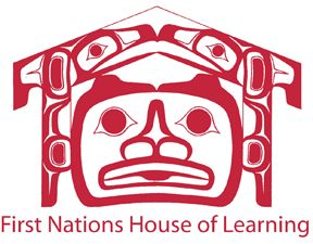 Longhouse | Aboriginal Portal A good portal to be updated with recent academic happenings at UBC.  You can browse the teacher education departments first peoples programs and be up to date with their publications and activities.
