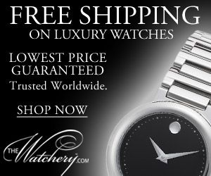 Valentine's Day sale is available, shop Bulova collections with unbeatable discount.