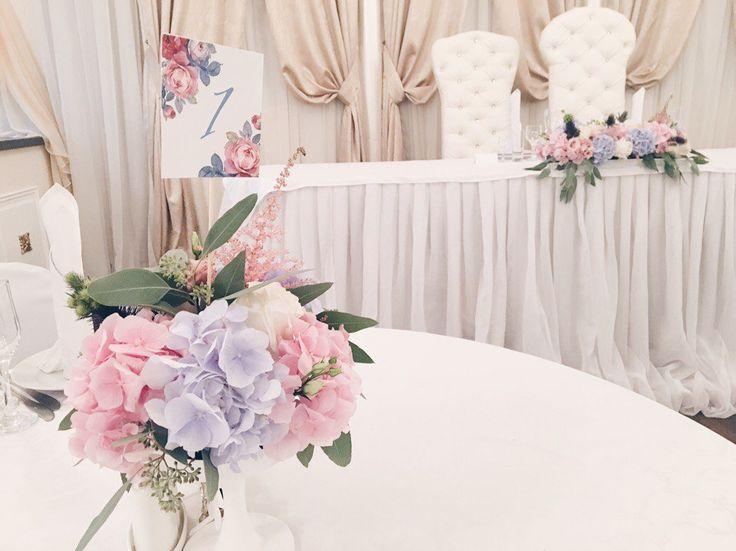 Фотографии Декор,флористика,организация свадеб.ART LAB DECO – 541 фотография