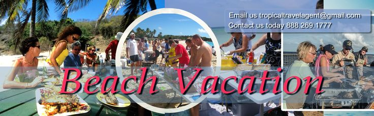 New Caribbean Vacation Deals Book Today!! http://conta.cc/2hU3KV9 #caribbean-vacation #caribbeanvacation #caribbeandeal