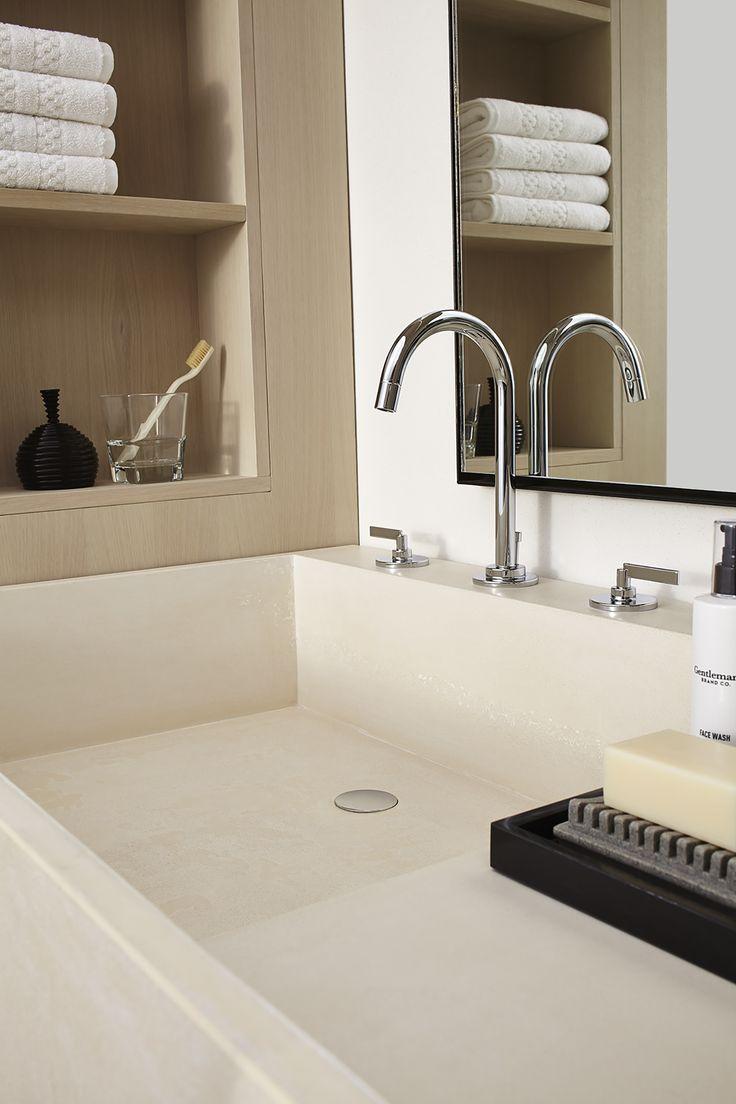 miami on pinterest shower accessories miami and ux ui designer
