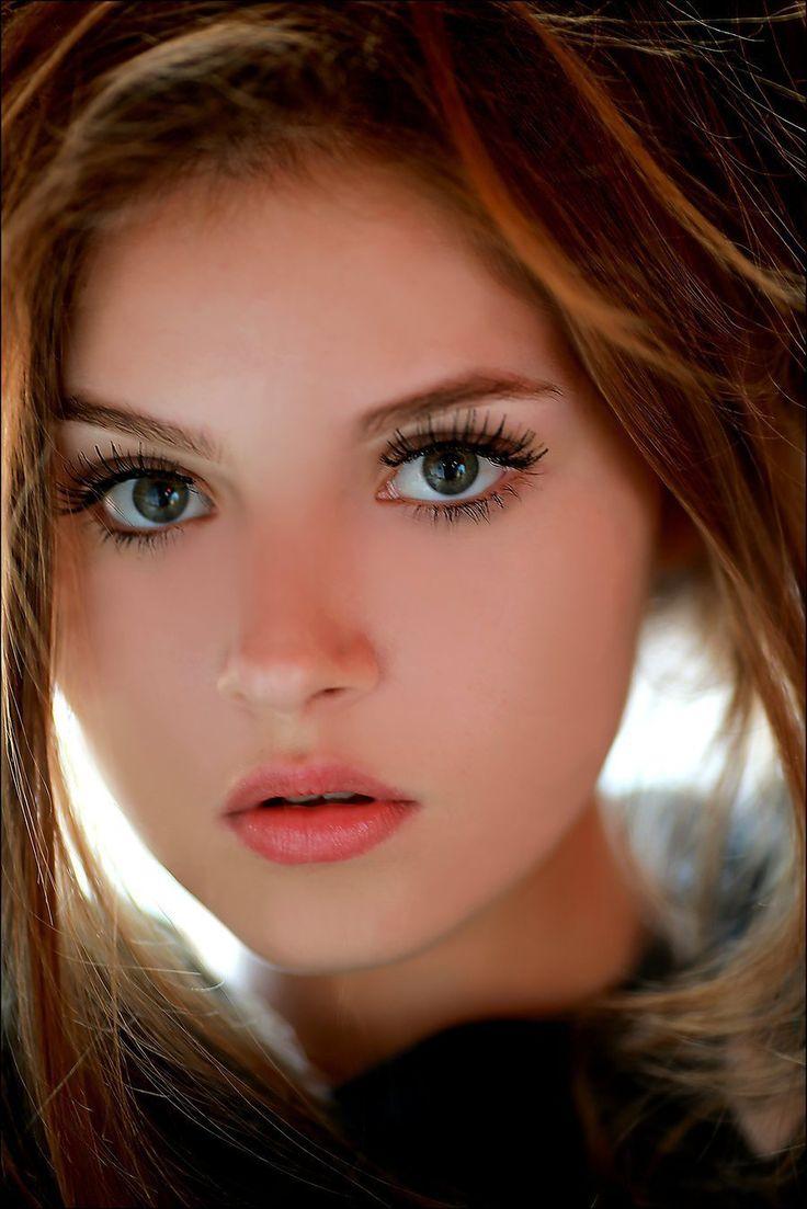 cute-teen-face-closeups