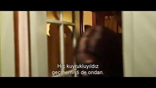 Paralel Evren – Coherence 2013 Türkçe Altyazılı izle - VideoFuar