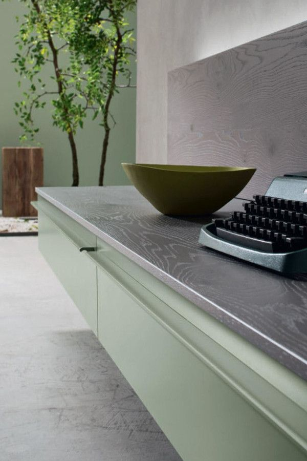 IMAC #arredamenti oggi propone Seta, il #soggiorno moderno ...
