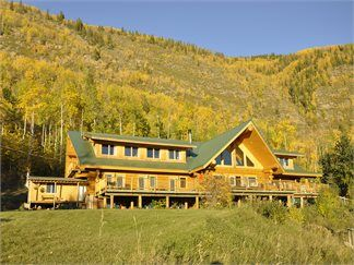 127.5 Acres  Williston Lake, BC, Canada  $3,250,000