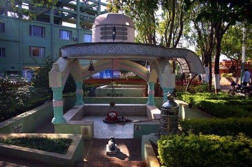 Cake Making Classes In Visakhapatnam : Best 20+ Visakhapatnam ideas on Pinterest India india ...