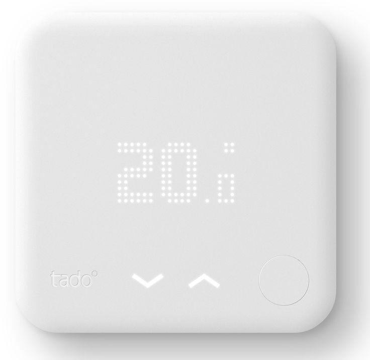 Tado_thermostat_gb.jpg (1024×997)