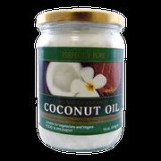 Perfectly Pure Pure Coconut Oil Coconut | Holland & Barrett - the UK's Leading Health Retailer