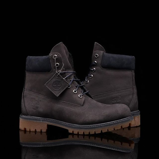 Inspiring 25 Best Womens Timberland Boots https://www.fashiotopia.com/2017/10/17/25-best-womens-timberland-boots/ Shoe stretching is a procedure that is done very commonly in order to provide you with that perfect fit. It isn't necessary to to set the shoes in a bag, they are sometimes washed in the machine directly as well,