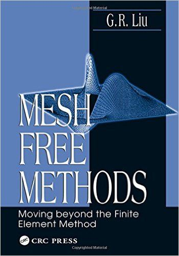 meshfree approximation methods with matlab full version