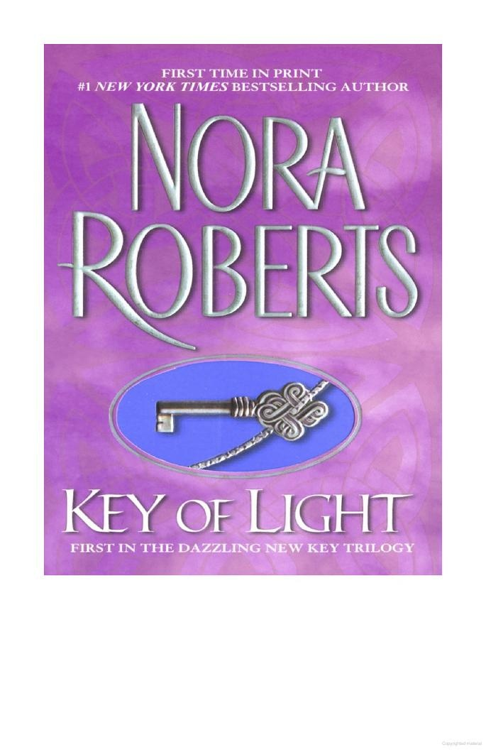 nora roberts whiskey beach free pdf