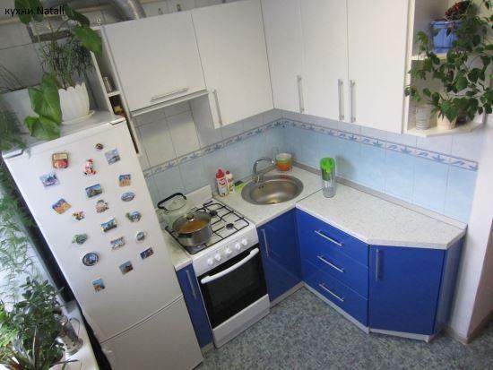 маленькая кухня дизайн фото 6 кв м с холодильником: 25 тыс изображений найдено в Яндекс.Картинках