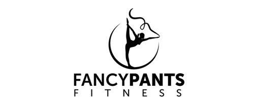 29 best yoga logos images on pinterest yoga logo games