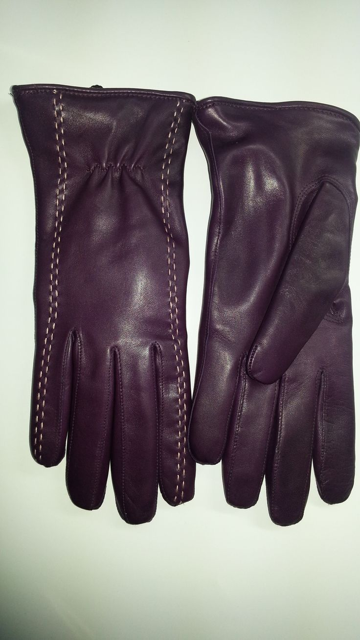 Mens leather gloves rei - Browse Our Website Your Italian Shopping For More Products Www Youritalianshopping Com Lambskin Leatherleather Glovesnappawomens Fashion