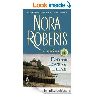 Kindle edition by Nora Roberts. Romance Kindle eBooks @ Amazon.com