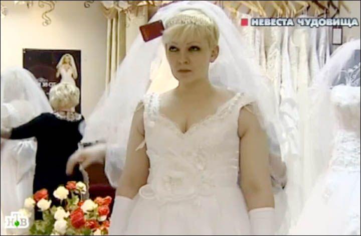 Siberian woman 'to marry' notorious 'Chessboard Serial Killer' Alexander Pichushkin