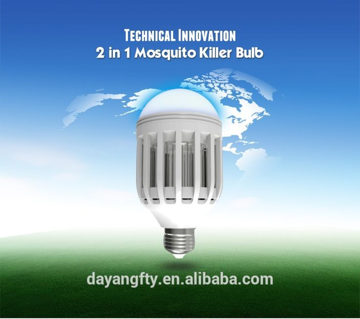Mosquito Killer 110v Led Light Bulb And Bug Zapper,Indoor Lighting,Flying Insects Wasp Moths Bug Killer Photo, Detailed about Mosquito Killer 110v Led Light Bulb And Bug Zapper,Indoor Lighting,Flying Insects Wasp Moths Bug Killer Picture on Alibaba.com.