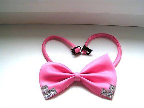 emulikart / women bow tie