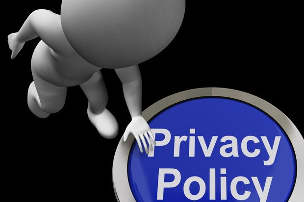 Privacy coalition finds Obama proposal lacking