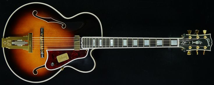 https://www.coda-music.com/electric-guitars/gibson/custom-historic/gibson-custom-lee-ritenour-signature-l5-12886001.html