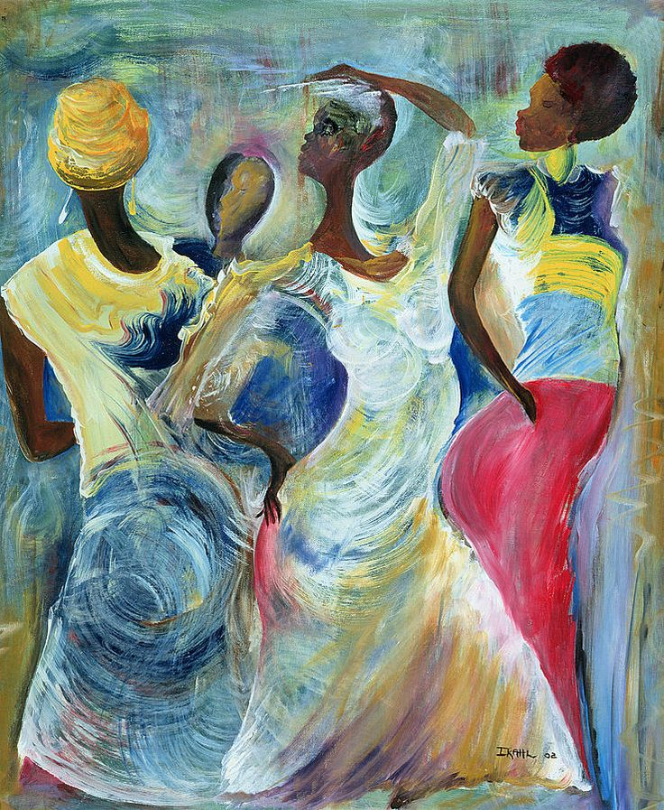 27 best Jamaican Art images on Pinterest | Jamaican art ...