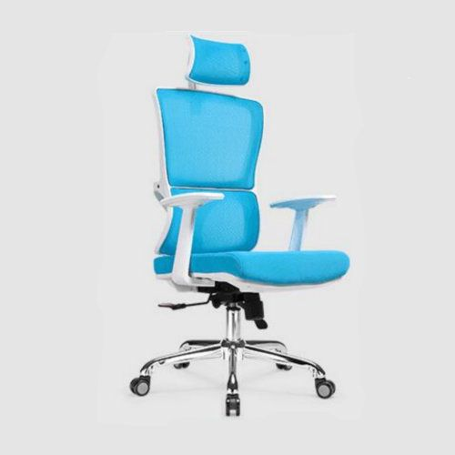 most popular sale high back executive office chairs ergonomic computer chair for office table discount