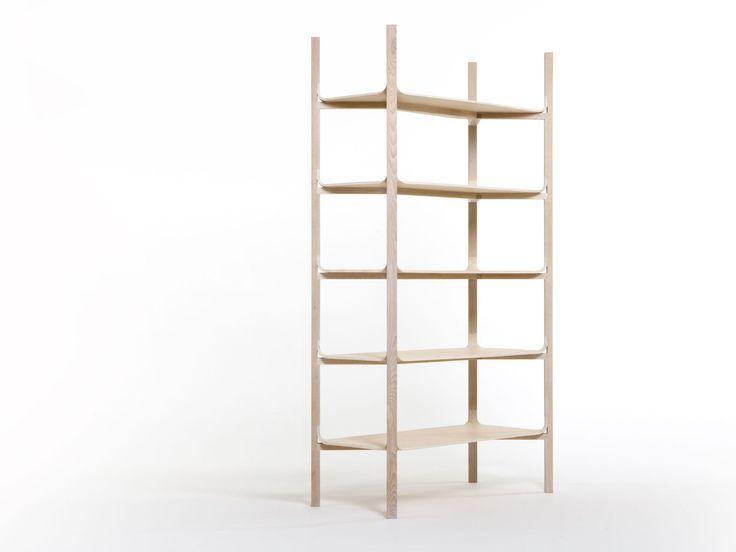 108 best modern wood furniture images on Pinterest Modern wood