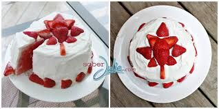 Image result for canada day potluck 2016