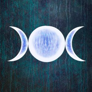 house of night symbols | Smart Pop Books — The Official Nyx in the House of Night Trivia Quiz