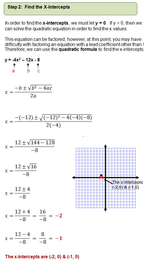 487 best homeschool happiness images on pinterest homeschool graphing quadratic equations fandeluxe Images