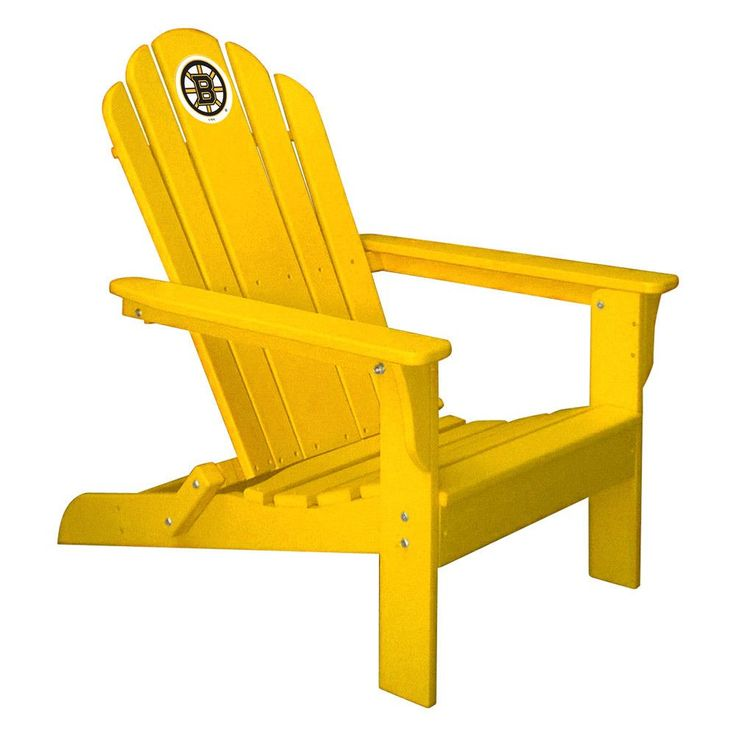 25 best ideas about composite adirondack chairs on Composite adirondack chairs