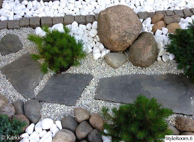 liuskekivilaatta,luonnonkivi,koristekivi,laatta,kivilaatta,puutarha,piha,istutus