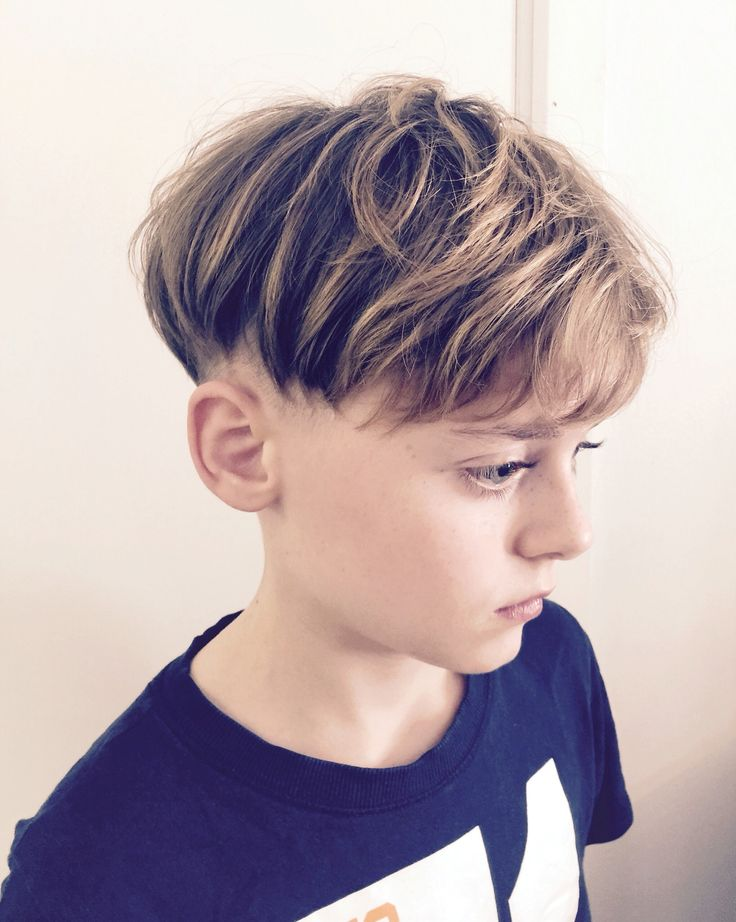 Mushroom Haircut For Boys 423 Best Images About Short Hair