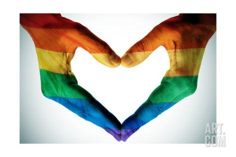 hammam gay marrakesh