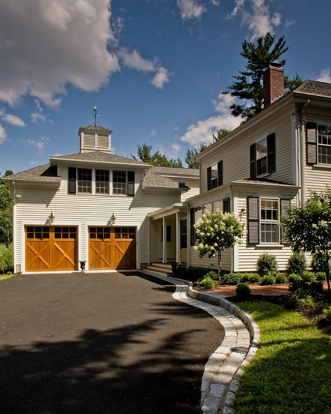 Best 25+ Carriage Style Garage Doors Ideas Only On