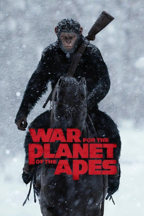 Watch->> War for the Planet of the Apes 2017 Full - Movie Online, Download  HD Free Movie, Stream War for the Planet of the Apes Full Movie Free Download, War for the Planet of the Apes Full Online Movie HD, Watch Free Full Movies Online HD , War for the Planet of the Apes Full HD Movie Free Online , #WarforthePlanetoftheApes #FullMovie #movie #film War for the Planet of the Apes  Full Movie Free Download - War for the Planet of the Apes Full Movie