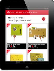 #Design e #Digitale – nuove frontiere per l'arredamento di interni!